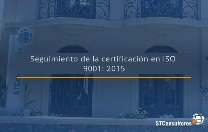 iso-st-consultores4