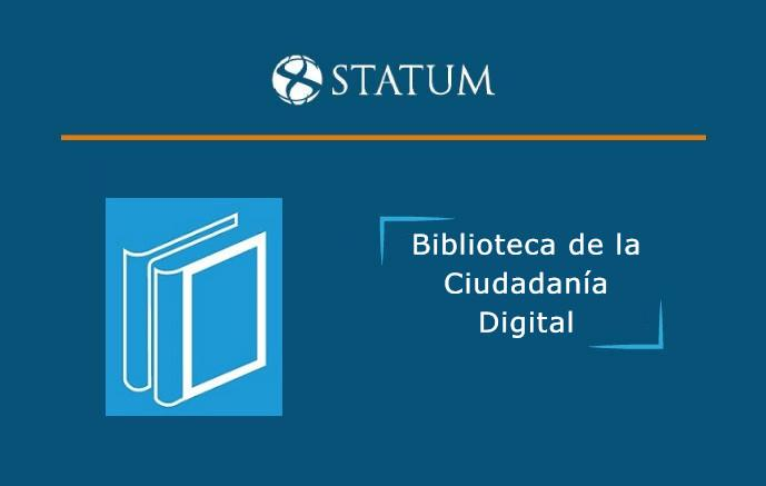 statum-biblioteca-ciudadania-digital