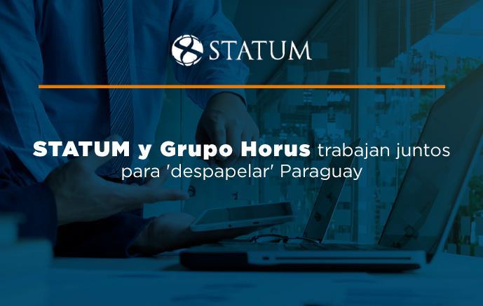 statum-grupo-horus