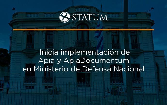 ministerio-defensa-statum