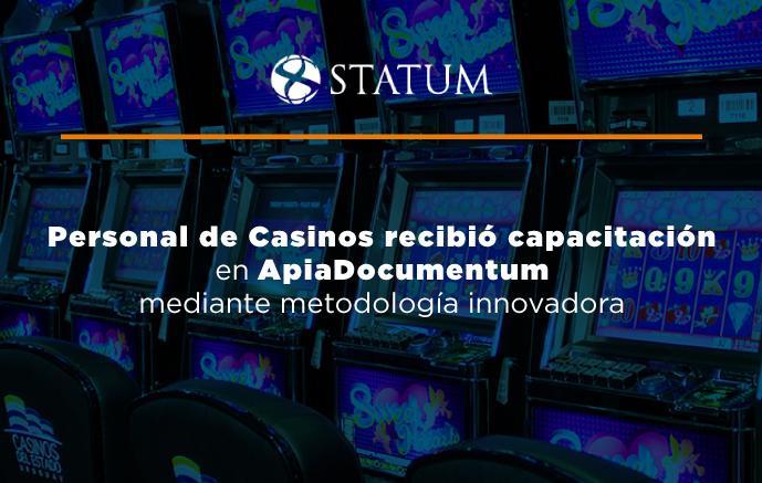 casinos-statum