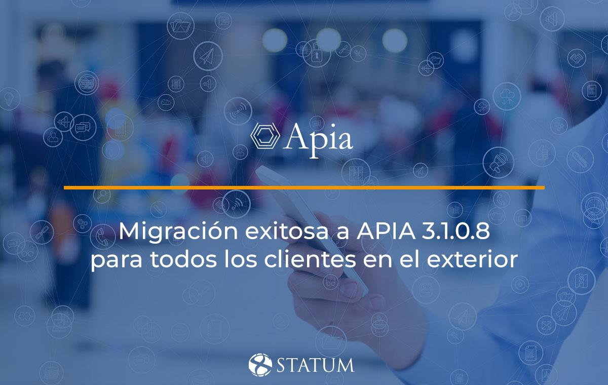 migracion-apia-3