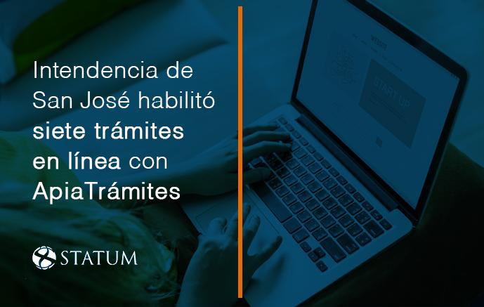 img-statum_apiatramites