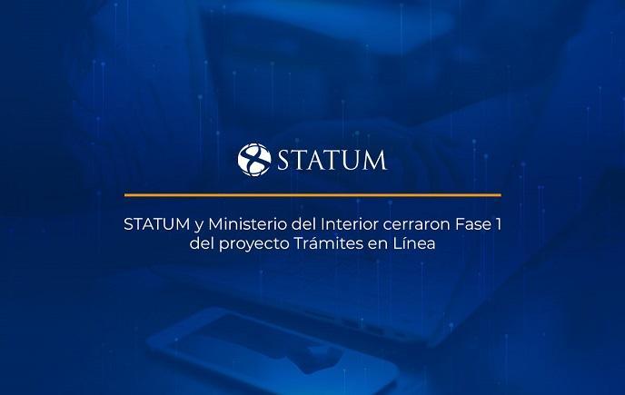 statum-ministerio-interior