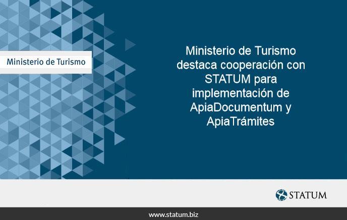 ministerio-de-turismo-statum