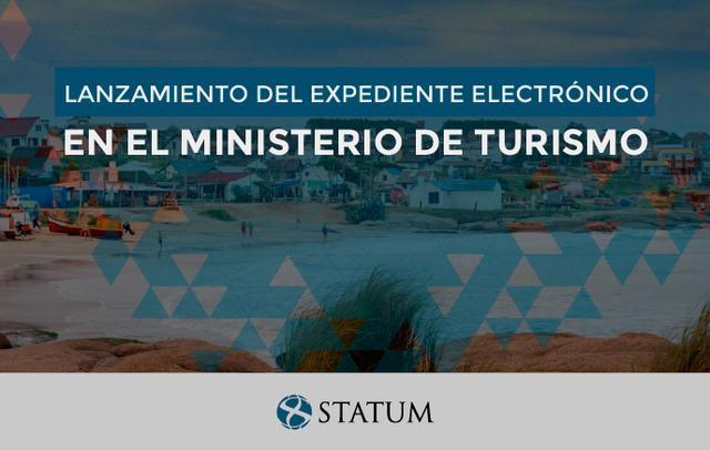 ministerio-de-turismo