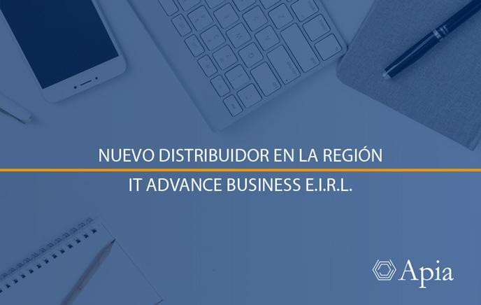 03-nuevo_distribuidor-688