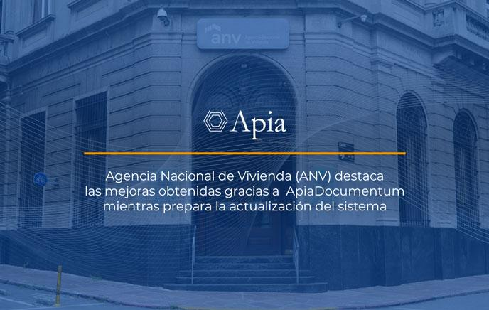 agencia-nacional-vivienda-statum