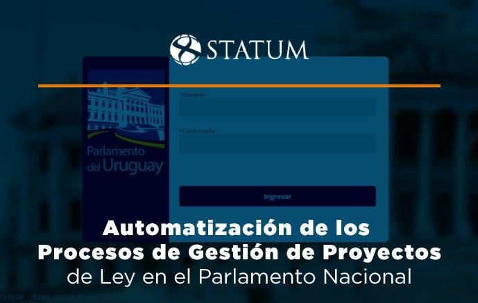 automatizacion-parlamento-statum-fx2