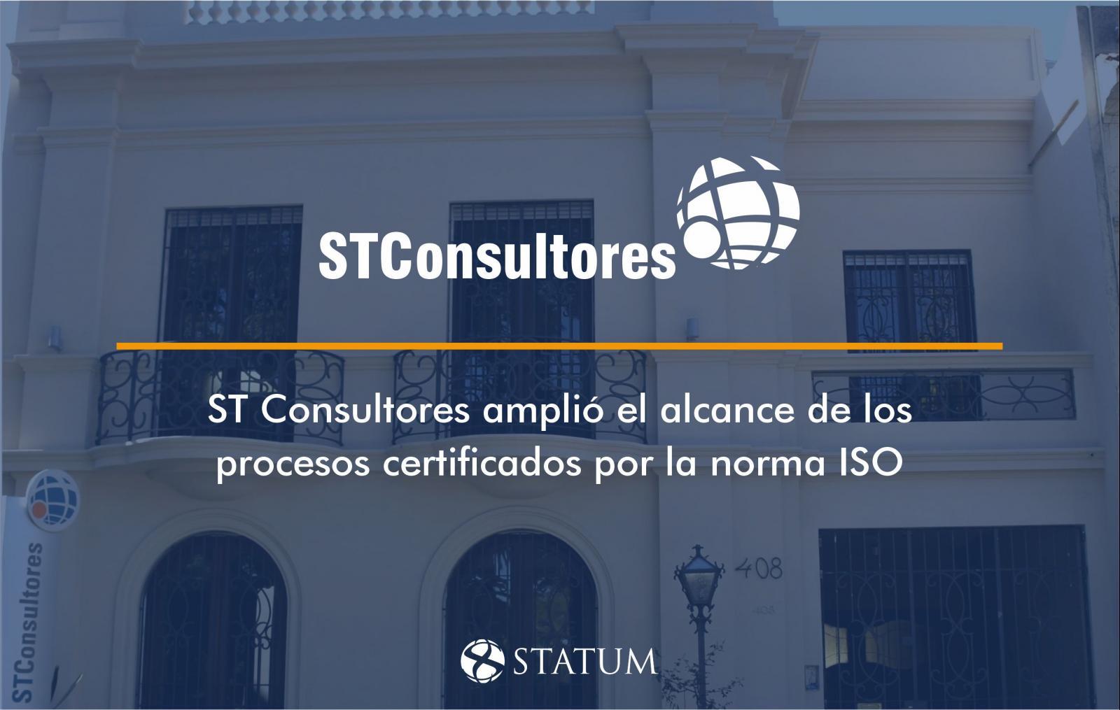 st-consultores-statum-2021