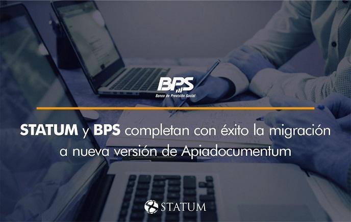 statum-bps-migracion