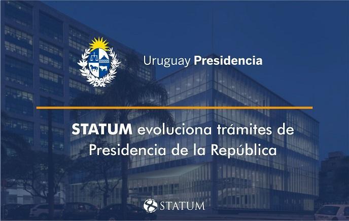 statum-presidencia
