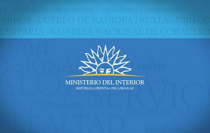 73e8d49762e9_rio-del-interior