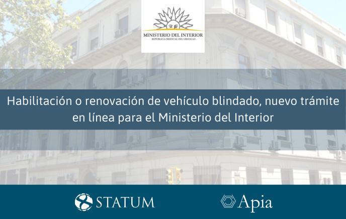 habilitacion-renovacion-vehiculo-blindado-statum