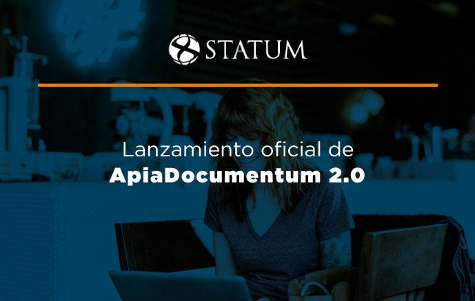apia-documentum